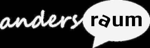 Andersraum Logo